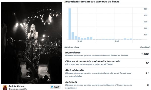 impacto social tweet2