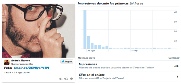 impacto social tweet3